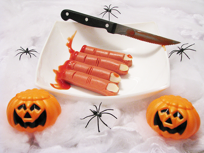 dedos-sangrientos-halloween
