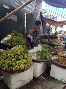 puesto-verduras-china