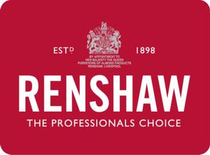 renshawschool_logo