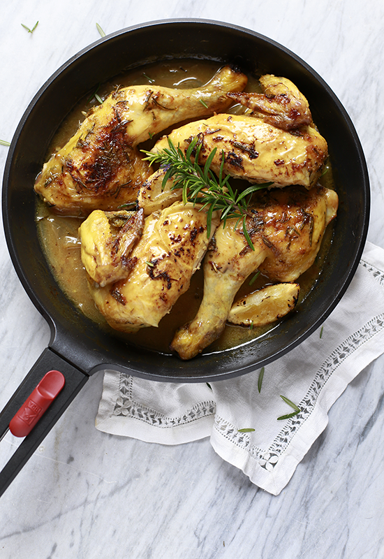 pollo_romero_limon_bra_cookiteca