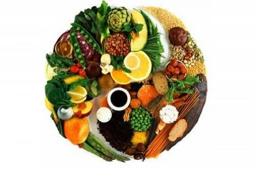 Curso de alimentaci n macrobi tica y cocina energ tica for Cocina macrobiotica